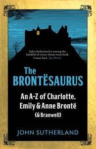 Emily and Anne Bronte (and Branwell)