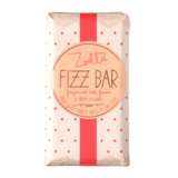 Zoella?Fizz Bar Fragranced Bath Fizzer