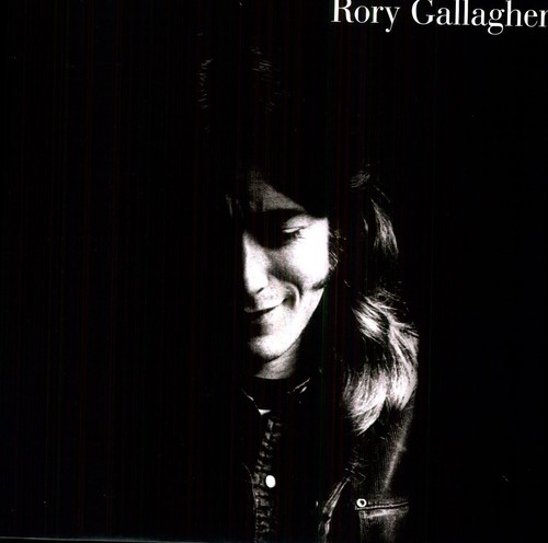 RORY GALLAGHER (OGV)