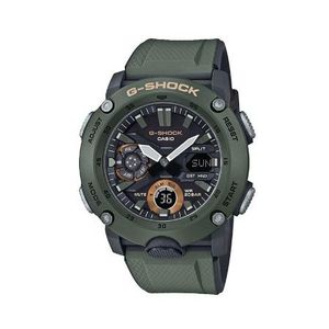 Casio GA-20003ADR G-Shock Watch