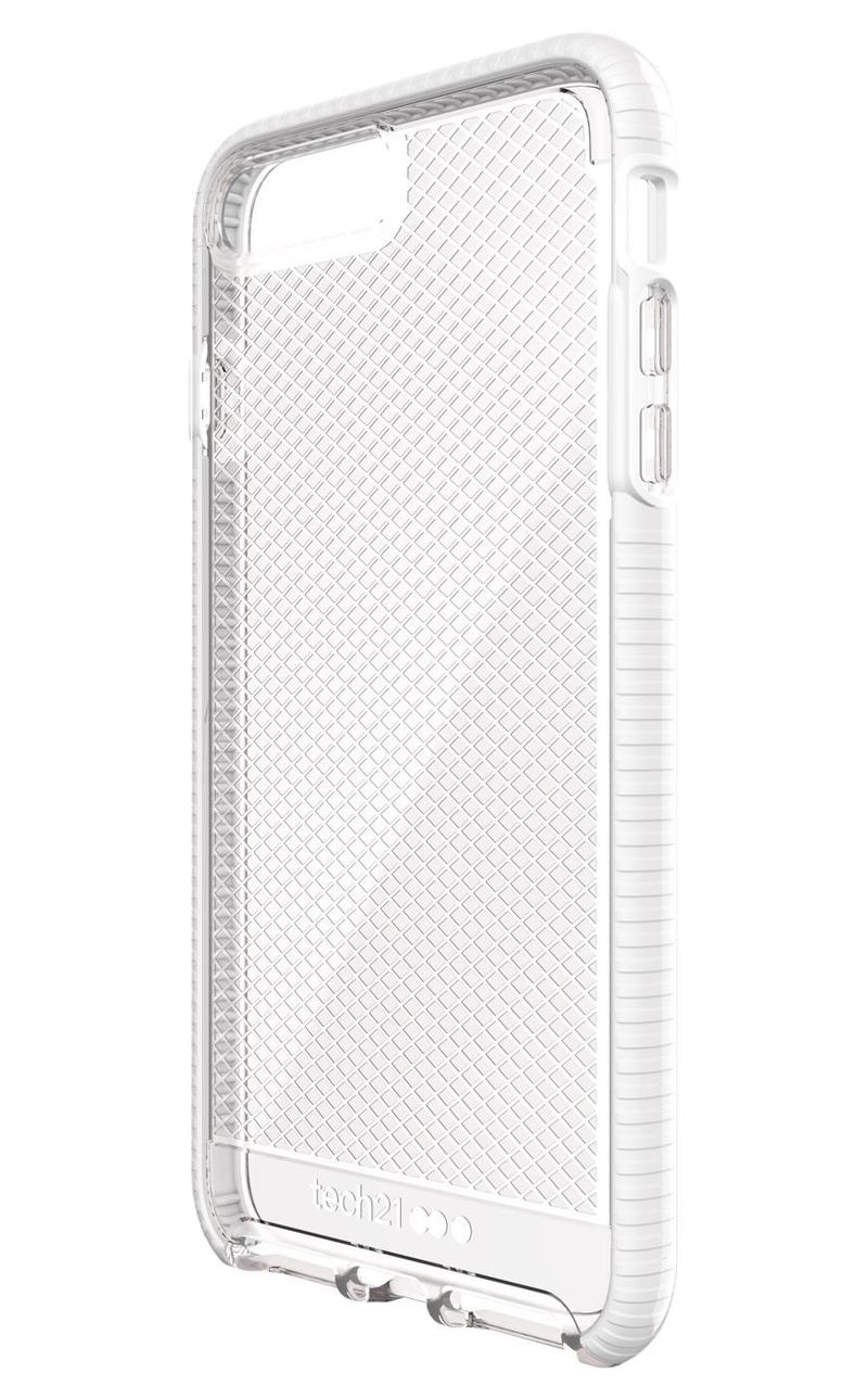 tech21 iphone 7 case black
