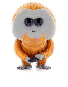 Funko Pop Planet of the Apes Maurice Vinyl Figure