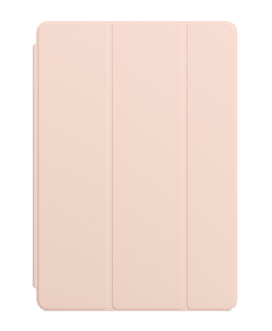 Apple Smart Cover Pink Sand for iPad Air 10.5-inch
