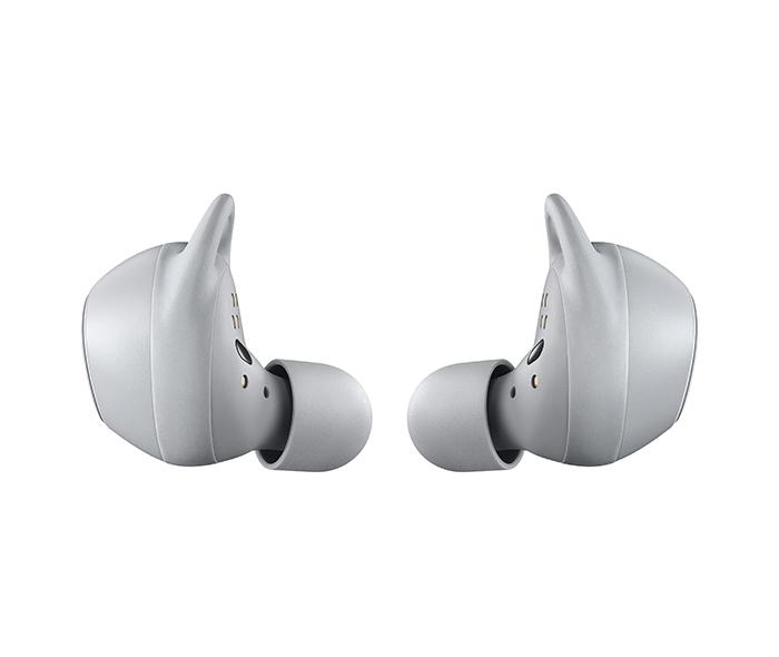 Samsung Gear Icon X Wireless Earbuds Grey