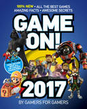 Game on!: 2017
