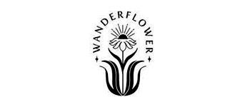 Wanderflower